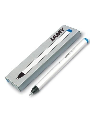 Lamy  Roller Kalem Kartuşu T11 Mavi